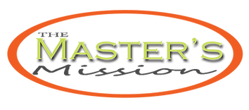 Masters Mission Logo.png