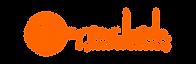Berchah main logo.png