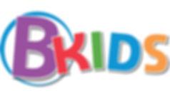 B Kids.jpg