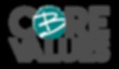 Core Values - Logo.png