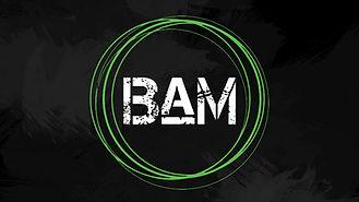 BAM WEBSITE.jpg