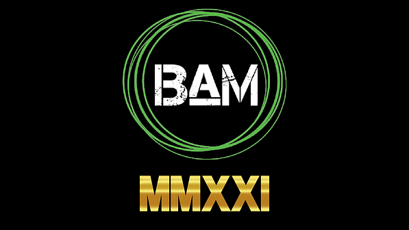 Copy of BAM-3.png