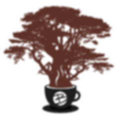 B-Tree Cafe.png