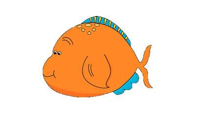 Big Fish Square for Website.jpg