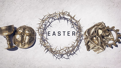 Overall Easter Graphic Revised.jpg