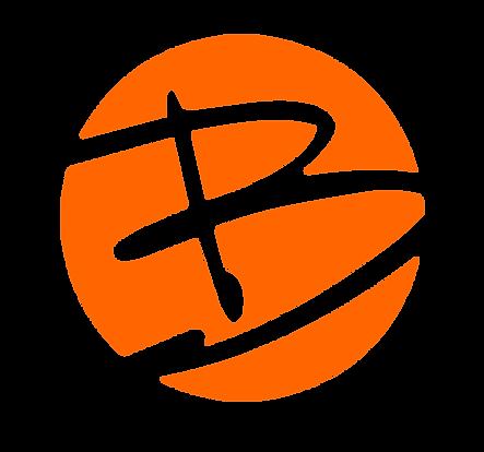 Berachah mini logo.png