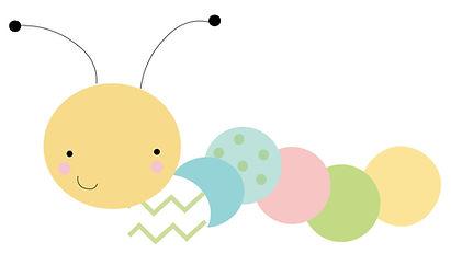 Cuddle Bugs for Website.jpg