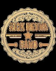 Band Logo_edited_edited.png
