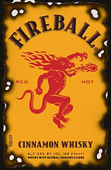 Fireball%25202_edited_edited.jpg