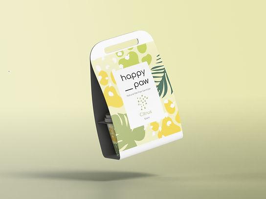 happypawcup2.jpg