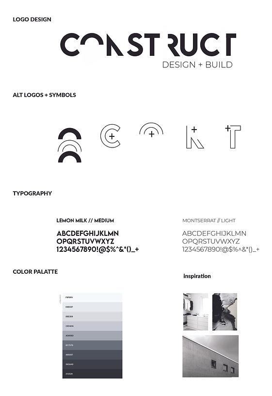 CONSTRUCT copy.jpg