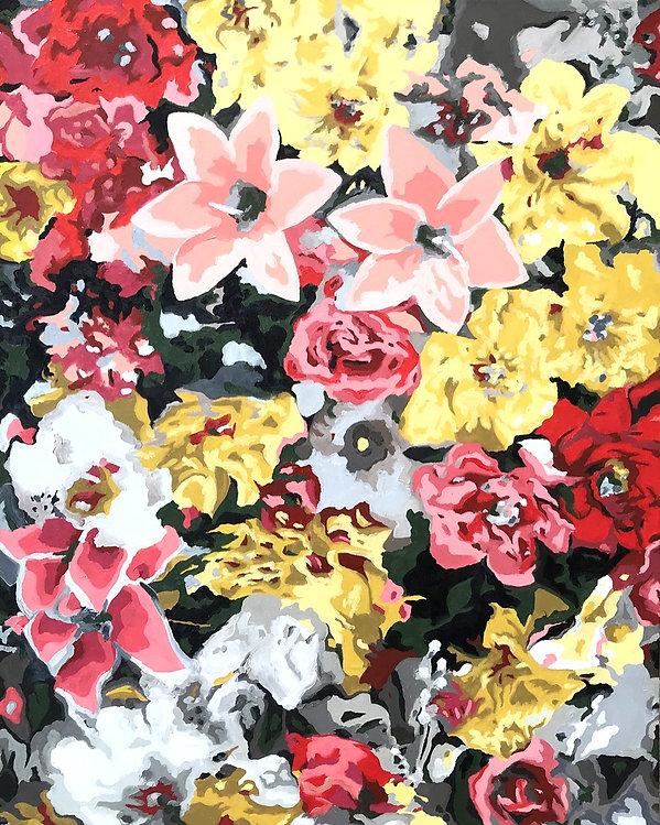 November Flowers.jpg