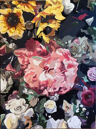 Novemember Flowers.jpg