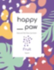 happypawbranding3.jpg