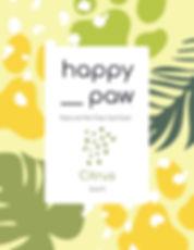 happypawbranding4.jpg