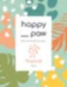 happypawbranding.jpg