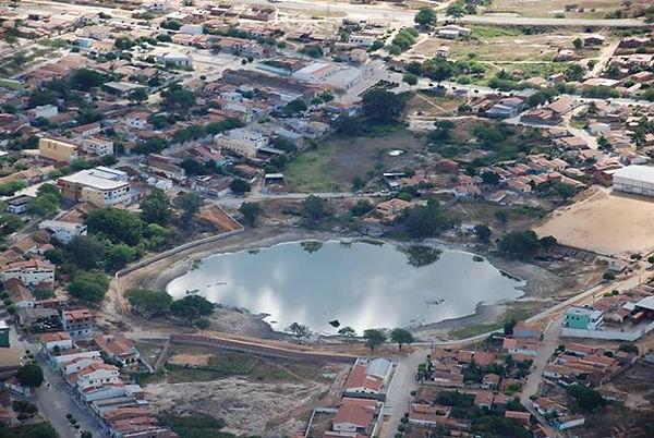 ARACATU.jpg
