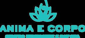 logo-AnimaeCorpo-DaySpa.png