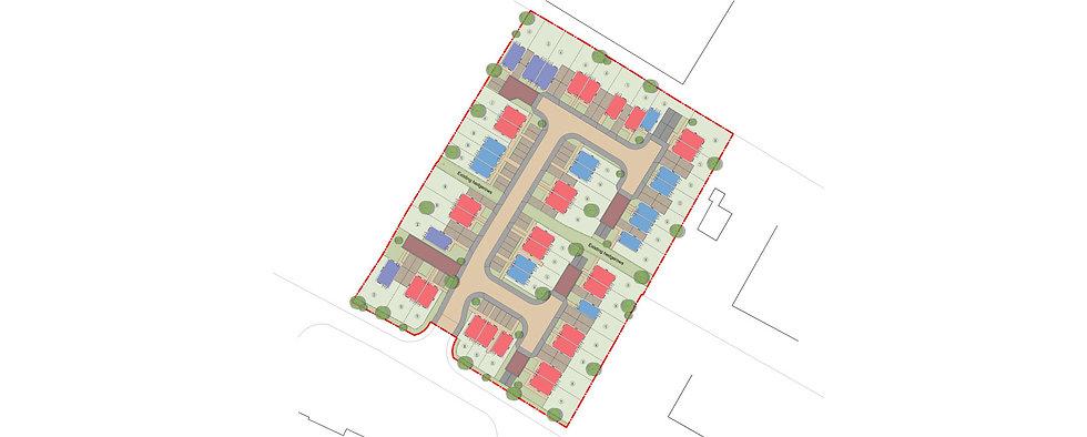 Mansfield-1-Site-layout1.jpg