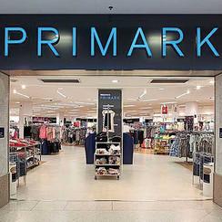 Primark Framework
