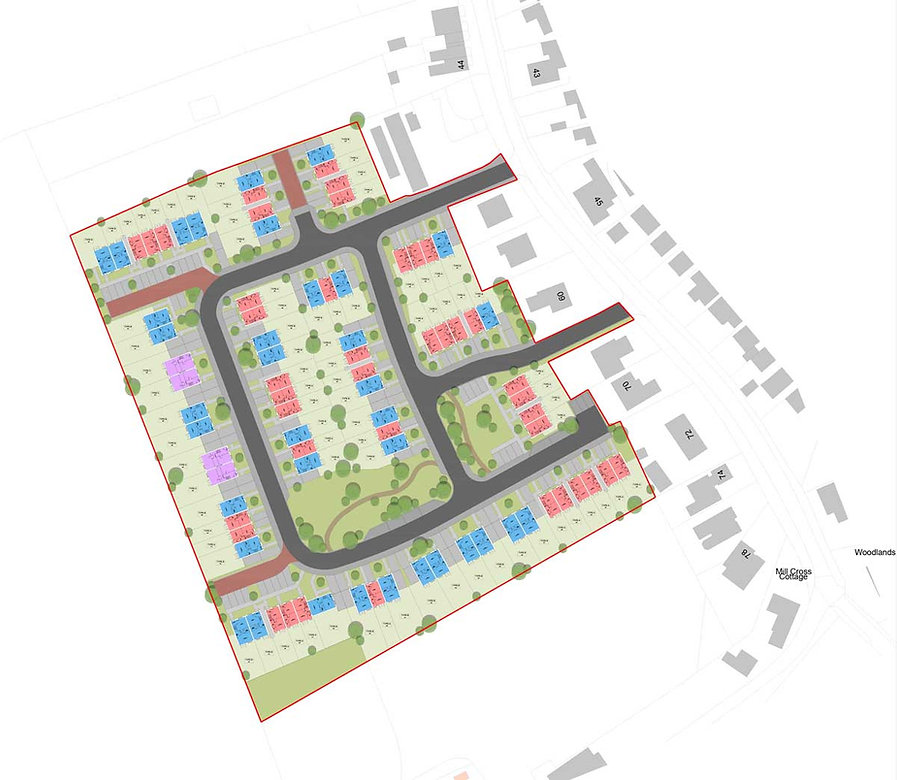 Sherburn-Site-Plan.jpg