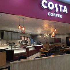 Costa Framework