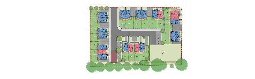 NEwsome-site-plan-revised1.jpg