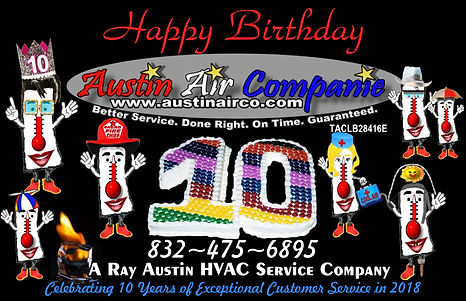 Happy 10 Bday Austinairco.jpg