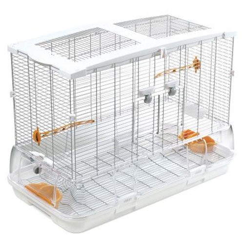 VISION CAGES