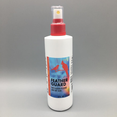 Feather Guard 8oz