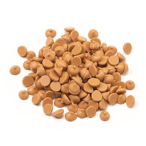 World's Best Peanut Butter Drops