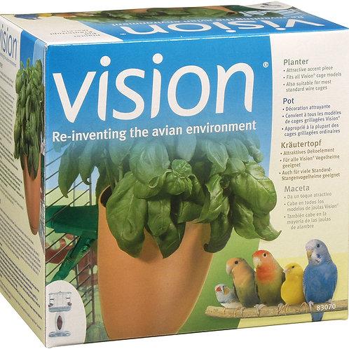 Vision Planter
