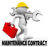 maintenance-contract.jpg