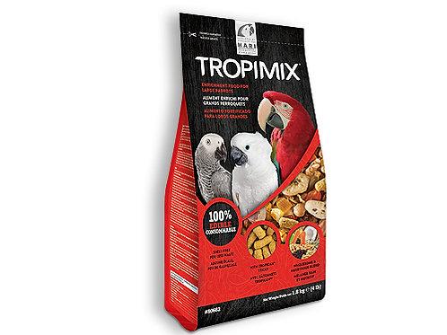 Tropimix - Large Parrots