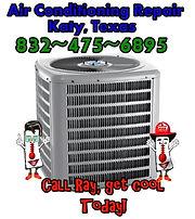 Air Conditioning Repair.jpg