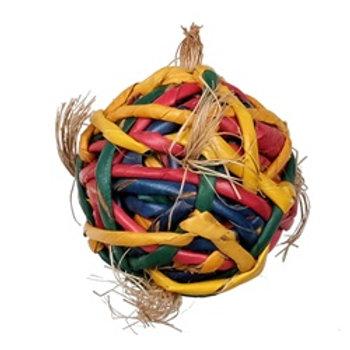 Hari Rustic Treasures Woven Ball