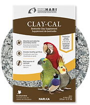 claycal_300x350-257x300.png