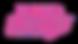 Petite'nPretty_Logotype_V4-PMS232_PnP_lo