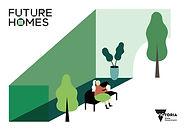 202002-DELWP-Future_Homes_BrandApplicati
