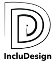 Logo IncluDesign Black letters.png