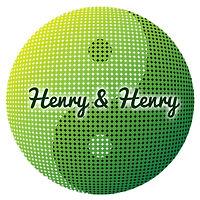 Henry & Henry Europe.jpg