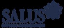 Salus Blue logo.png