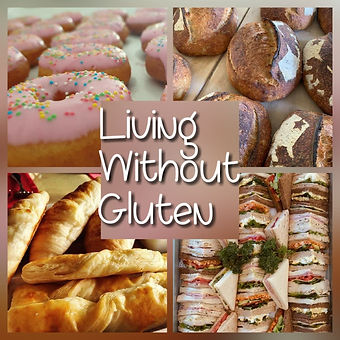 Living Without Gluten.jpg