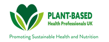 Logo with strapline for web-01.png