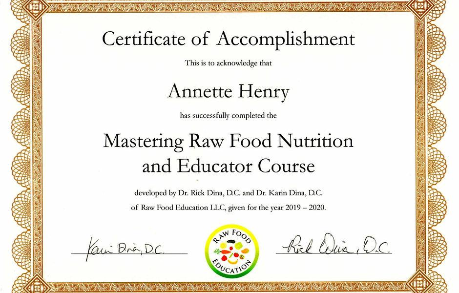 Annette+Mastering+Raw+Food+Certificate20210707_08324417_edited.jpg