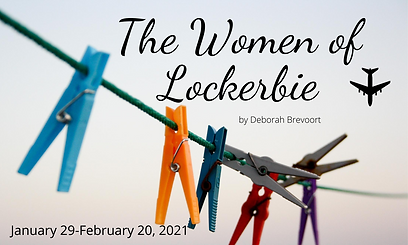 The Women of Lockerbie - with date.png