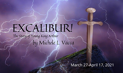EXCALIBUR - with date (3).png