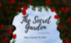 The Secret Garden - with date (1).png