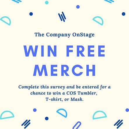 Win Free COS Merch (2).png