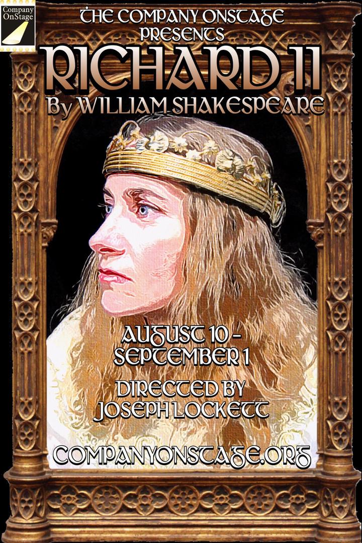 Richard II.jpg